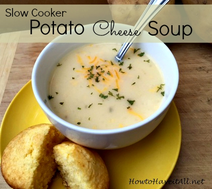potato cheddar soup2