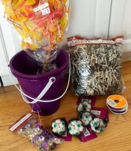Michaels craft store clearance how to have it all for Michaels craft store utah