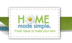 home made simple coupons