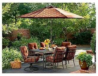 Sears Kmart Outdoor Living Coupons How To Have It All If You Need To  Purchase Outdoor Items Like Patio Furniture Or A New Grill There Are Two  Great Coupons ...