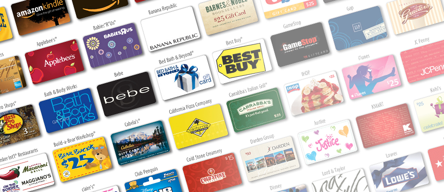 Gift Cards At Krogers – Lamoureph Blog