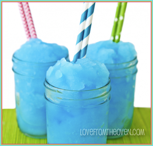 Easy-Homemade-Slushee-Recipe-at-Love-From-The-Oven-650x619