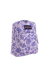 Backpacks up to 60% off   Free Shipping | How to Have it All