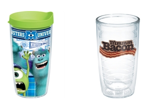 Tervis tumbler coupon codes