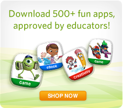 Trending Now: Get 50% Off + More At LeapFrog With 29 Coupons, Promo Codes, & Deals from Giving Assistant. LeapFrog Coupon Codes. Enjoy A Free Game On Game App. SHOW CODE. Take 50% Off Educational Material. SHOW CODE. Enjoy 25% Off Game Apps. SHOW CODE. Get 20% Off Solar System Discovery Set. SHOW CODE.