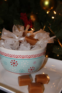 Carmels+and+Candy+Canes+Presentation++-+02