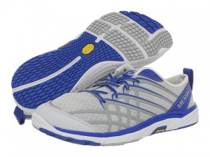 Merrell Bare Access Arc 2