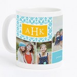 Tiny Prints Mug Coupon