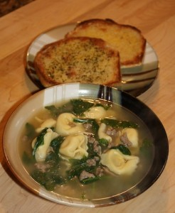 spinach-tortellini-soup-246x300