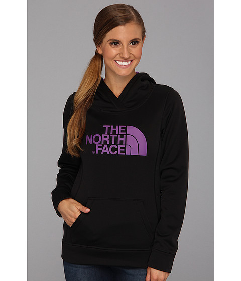 The North Face Pullover Hoodie $22.99 Shipped | How to Have it All