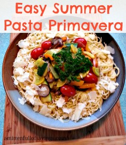 Summer-Pasta-Primavera-recipe