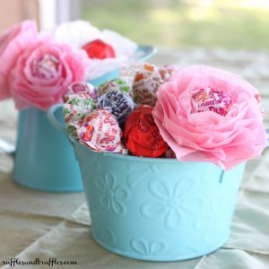 DIY-lollipop-flowers-2